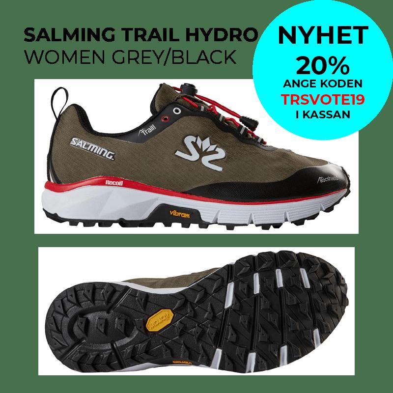 Trail Hydro Women