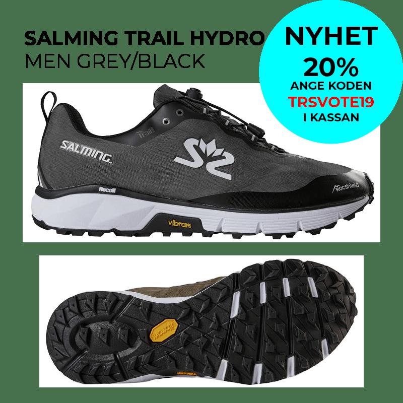 Trail Hydro Men