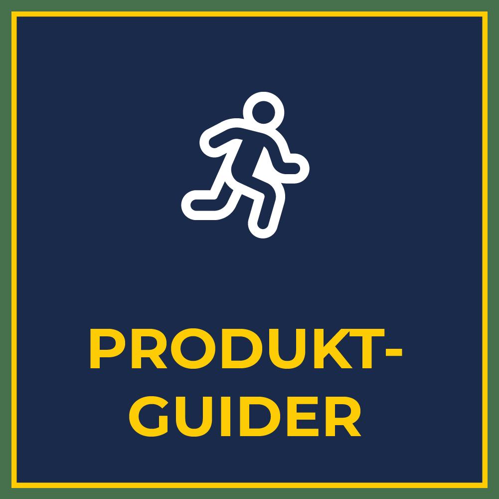 Guider