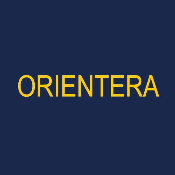 ORIENTERA