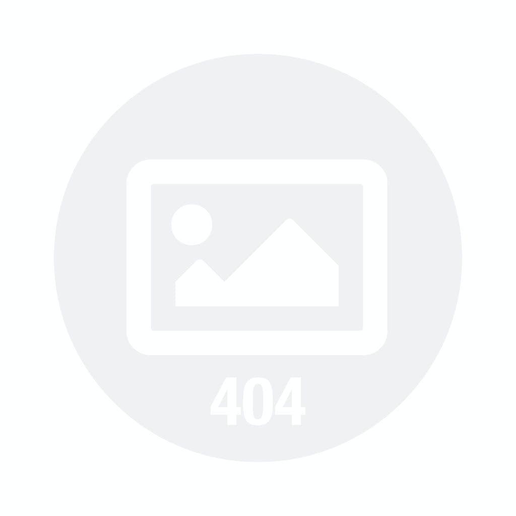Idre Fjäll/Fjällfoto, Askes Fjällmaraton